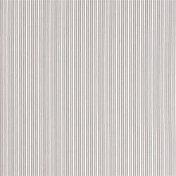Lavandou Fabrics | Paillon - Peony | Tejidos para cortinas | Designers Guild