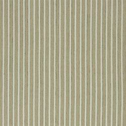 Lavandou Fabrics | Mandelieu - Acorn | Curtain fabrics | Designers Guild