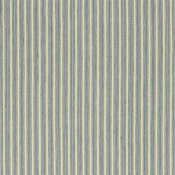 Lavandou Fabrics | Mandelieu - Cobalt | Tessuti tende | Designers Guild