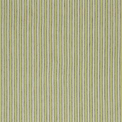Lavandou Fabrics | Mandelieu - Moss | Curtain fabrics | Designers Guild