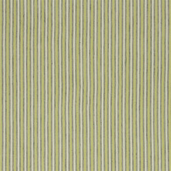 Lavandou Fabrics | Mandelieu - Moss | Vorhangstoffe | Designers Guild