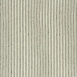 Lavandou Fabrics | Mandelieu - Lavender | Tessuti tende | Designers Guild
