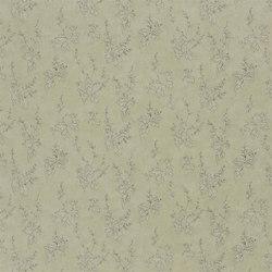 Lavandou Fabrics | Clover - Linen | Curtain fabrics | Designers Guild
