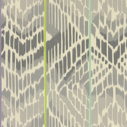 Madhuri Fabrics | Bandala Lino - Linen | Curtain fabrics | Designers Guild