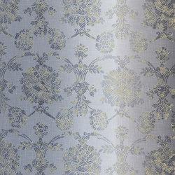 Madhuri Fabrics | Sukumala - Charcoal | Curtain fabrics | Designers Guild