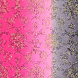 Madhuri Fabrics | Sukumala - Fuchsia | Curtain fabrics | Designers Guild