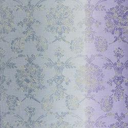 Madhuri Fabrics | Sukumala - Thistle | Tessuti tende | Designers Guild