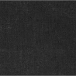 Black And White Fabrics | F1629/01 | Curtain fabrics | Designers Guild