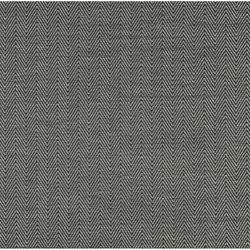 Black And White Fabrics   F1638/01   Curtain fabrics   Designers Guild