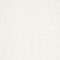 Moselle Fabrics | Chiron - Chalk | Tessuti tende | Designers Guild