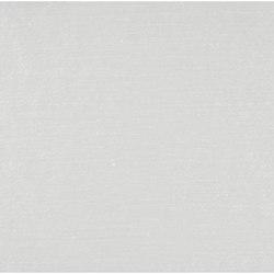 Black And White Fabrics | Tawin - Ivory | Curtain fabrics | Designers Guild