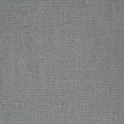 Moselle Fabrics | Chiron - Graphite | Curtain fabrics | Designers Guild