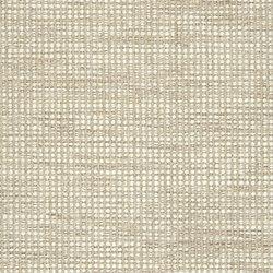 Moselle Fabrics | Virelle - Hemp | Curtain fabrics | Designers Guild