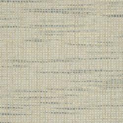 Moselle Fabrics | Virelle - Zinc | Tejidos para cortinas | Designers Guild
