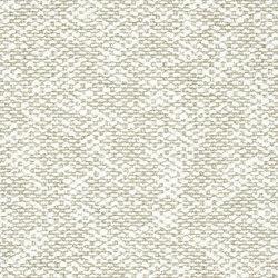 Moselle Fabrics | Genval - Gesso | Tessuti tende | Designers Guild