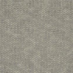 Moselle Fabrics | Genval - Slate | Vorhangstoffe | Designers Guild