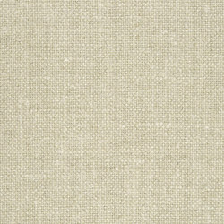 Moselle Fabrics | Aalter - Flax | Curtain fabrics | Designers Guild