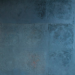 Decorations | Plaster | Matteo Brioni