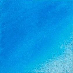 VeloTerra | Azzurro italia | Pinturas | Matteo Brioni