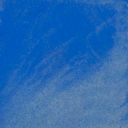 VeloTerra | Blu oltremare | Pinturas | Matteo Brioni