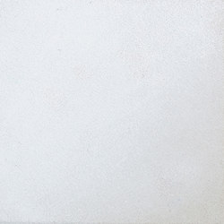 VeloTerra | Bianco latte | Paints | Matteo Brioni