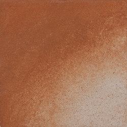 VeloTerra | Giallo cagliari | Paints | Matteo Brioni