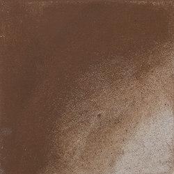 VeloTerra | Terra ombra bruciata | Paints | Matteo Brioni