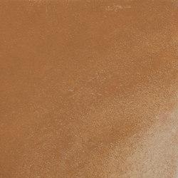 VeloTerra | Terra siena naturale | Paints | Matteo Brioni