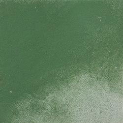 VeloTerra | Verde emilia | Paints | Matteo Brioni