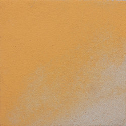 VeloTerra | Giallo sahara | Paints | Matteo Brioni