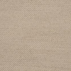 Bolsena Fabrics | Lesina - Pebble | Tessuti tende | Designers Guild