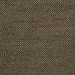 Bolsena Fabrics | Lesina - Quartz | Tejidos para cortinas | Designers Guild