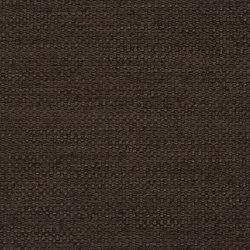 Bolsena Fabrics | Lesina - Cocoa | Curtain fabrics | Designers Guild