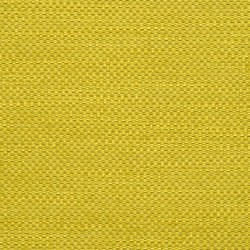 Bolsena Fabrics | Lesina - Alchemilla | Curtain fabrics | Designers Guild