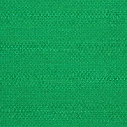 Bolsena Fabrics | Lesina - Emerald | Vorhangstoffe | Designers Guild