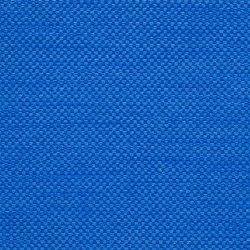 Bolsena Fabrics | Lesina - Cobalt | Curtain fabrics | Designers Guild