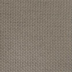 Dubl 0049 | Telas | Carpet Concept