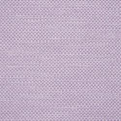 Bolsena Fabrics | Lesina - Crocus | Vorhangstoffe | Designers Guild