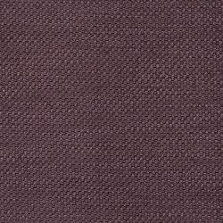 Bolsena Fabrics | Lesina - Dewberry | Tissus pour rideaux | Designers Guild