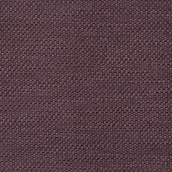 Bolsena Fabrics | Lesina - Dewberry | Curtain fabrics | Designers Guild