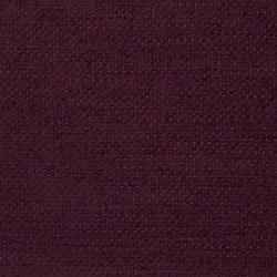 Bolsena Fabrics | Lesina - Plum | Curtain fabrics | Designers Guild