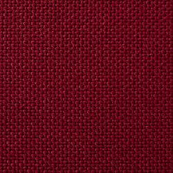 Dubl 0080 | Fabrics | Carpet Concept
