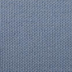 Dubl 0116 | Fabrics | Carpet Concept