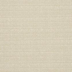 Bolsena Fabrics | Bolsena - Linen | Tissus pour rideaux | Designers Guild
