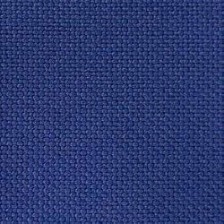 Dubl 0117 | Fabrics | Carpet Concept