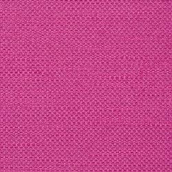 Bolsena Fabrics | Lesina - Fuchsia | Tissus pour rideaux | Designers Guild