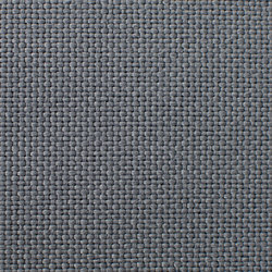 Dubl 0162 | Tessuti decorative | Carpet Concept