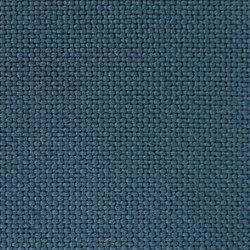Dubl 0220 | Telas | Carpet Concept