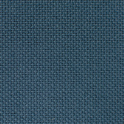 Dubl 0220 | Fabrics | Carpet Concept