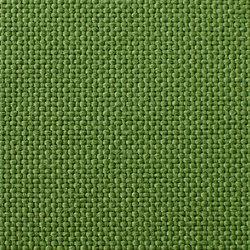 Dubl 0221 | Telas | Carpet Concept